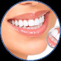 1-odontologia-gral-estetica-hover