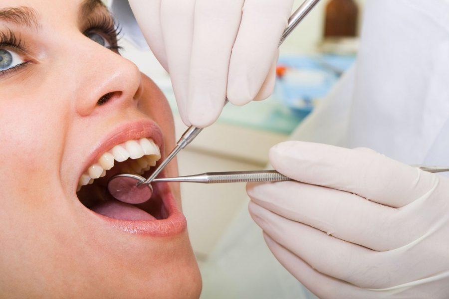 Odontologia medellin